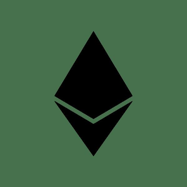 Ethereum (DApps)