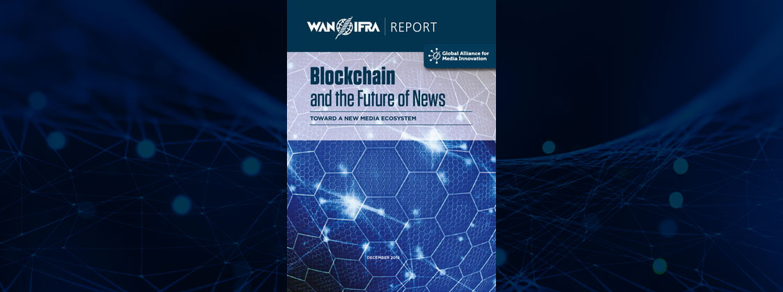 blockchain_report